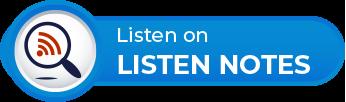 ListenNotes
