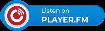 Player.FM