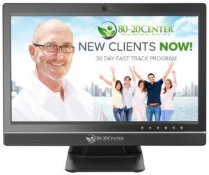 NewClientsNOW_621x521